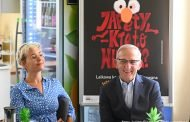 Nowy sezon artystyczny Wrocławskiego Teatru Lalek | plany na 2019 i 2020 rok
