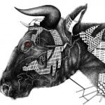 Bull X