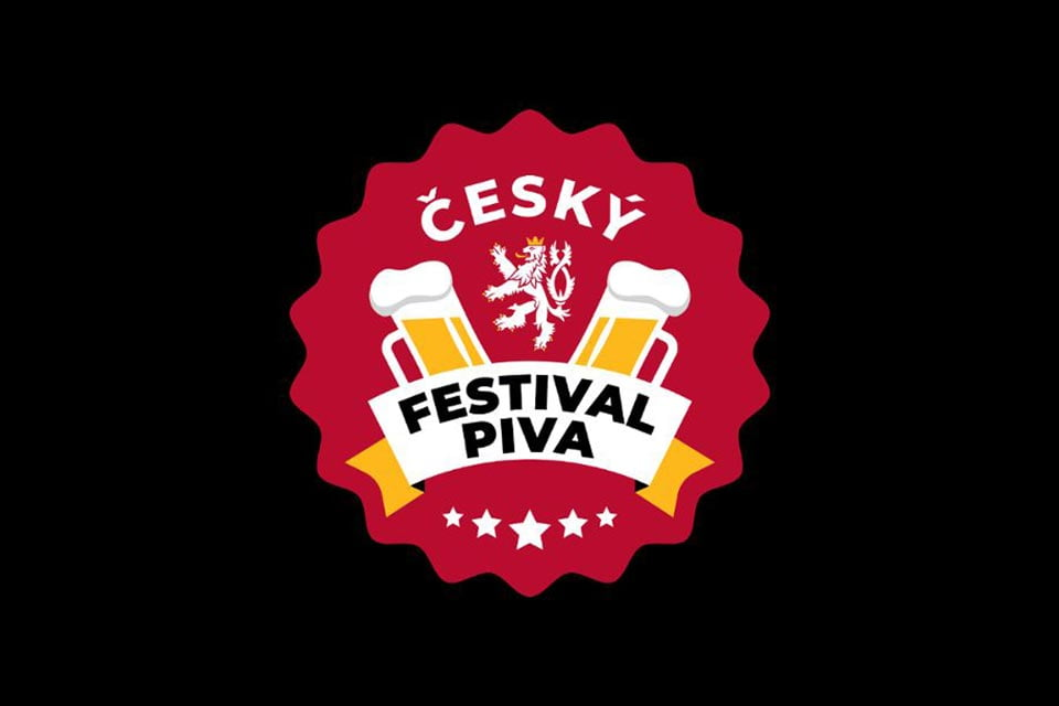 Český Festival Piva | Wrocław