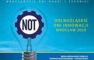 Dolnośląskie Dni Innowacji - Wrocław