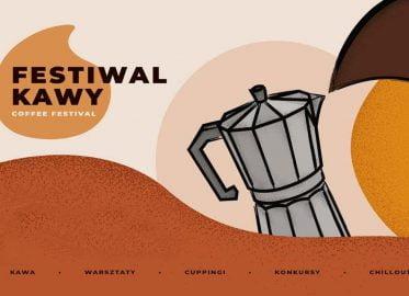 Festiwal Kawy | Wrocław 2020