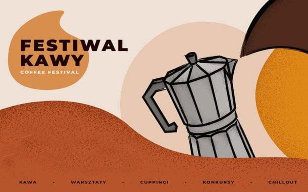 Festiwal Kawy | Wrocław 2019