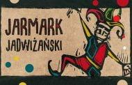 Jarmark Jadwiżański 2021