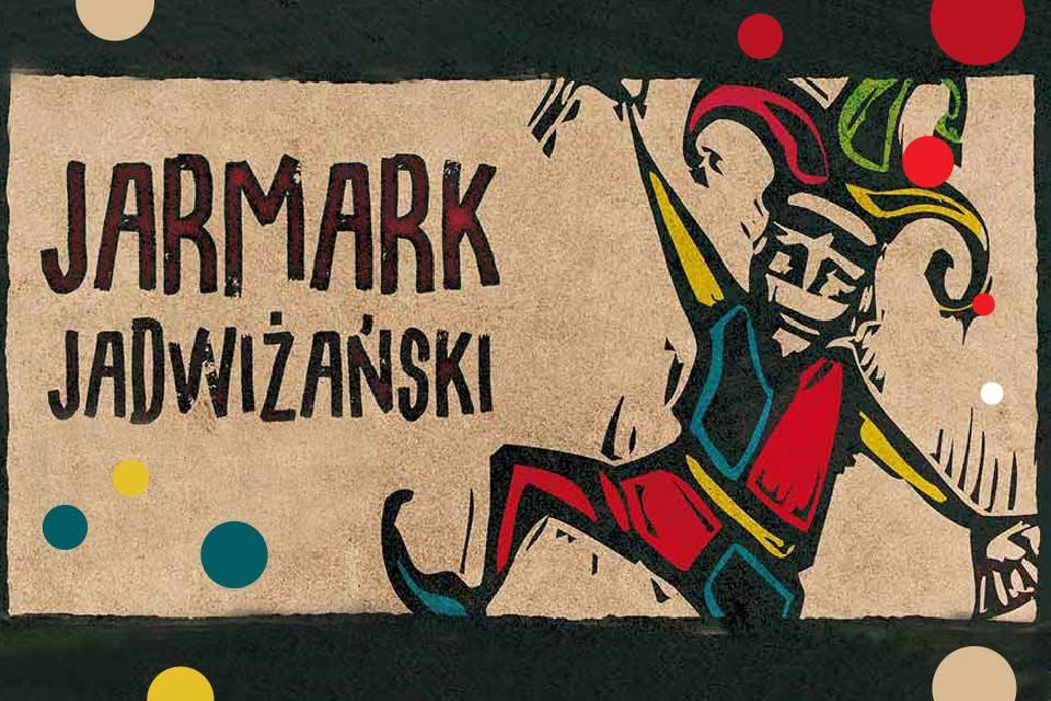 Jarmark Jadwiżański 2019