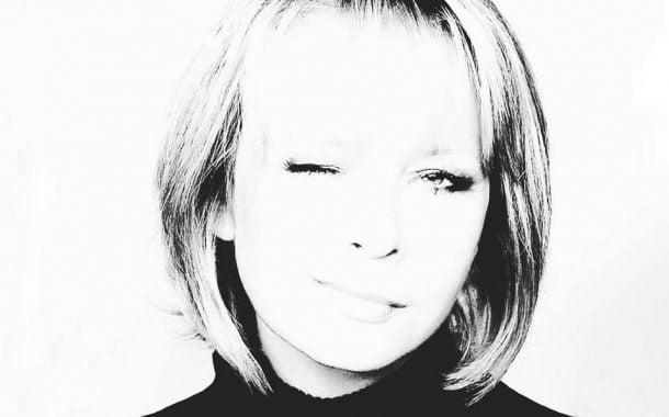 Małgorzata Domagalik - Pani Wymagalik | spotkanie autorskie