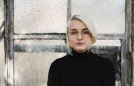 Małgorzata Szumska | spotkanie autorskie