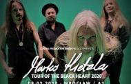 Marko Hietala | koncert