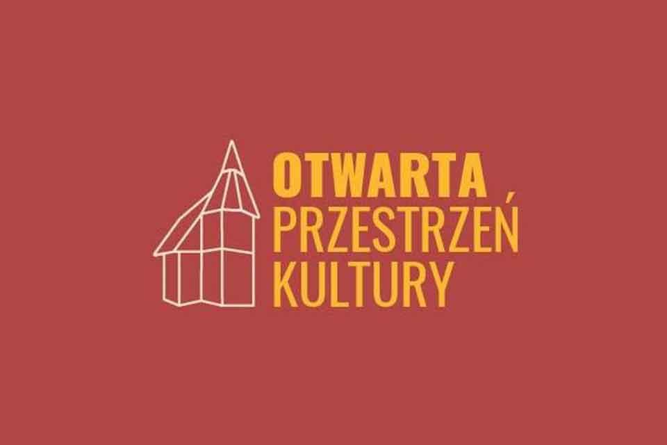 Otwarta Przestrzeń Kultury Wrocław