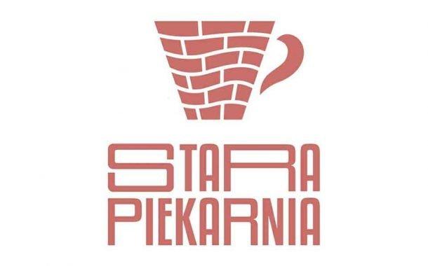 Stara Piekarnia Wrocław