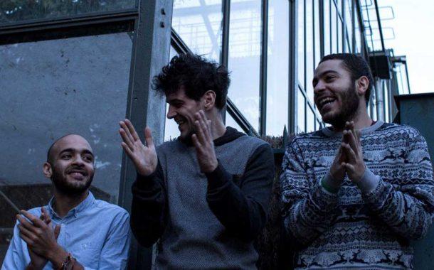 Trio Abozekrys | koncert