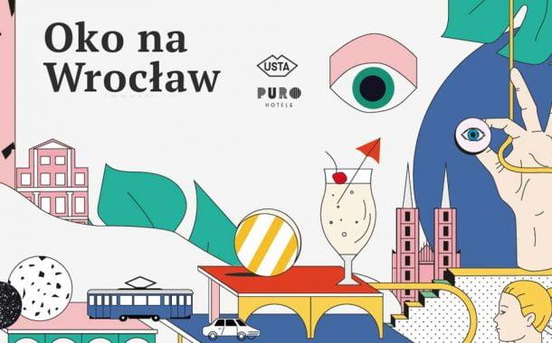Oko na Wrocław