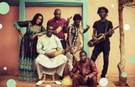 Bassekou Kouyaté & Ngoni Ba | koncert