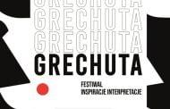 Grechuta - Inspiracje-Interpretacje | festiwal