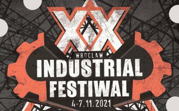 Wrocław Industrial Festival 2021