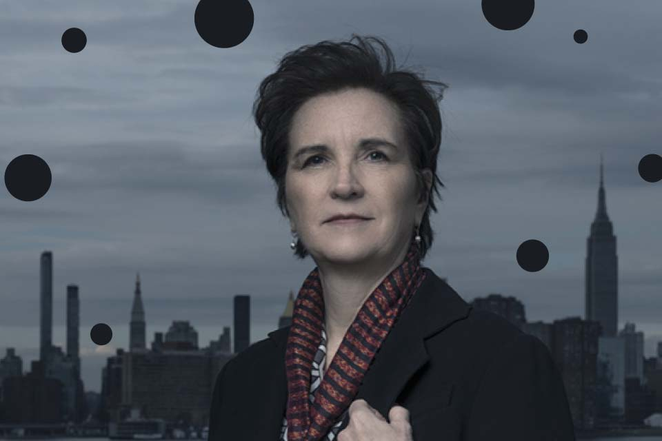 Patricia Barber | koncert