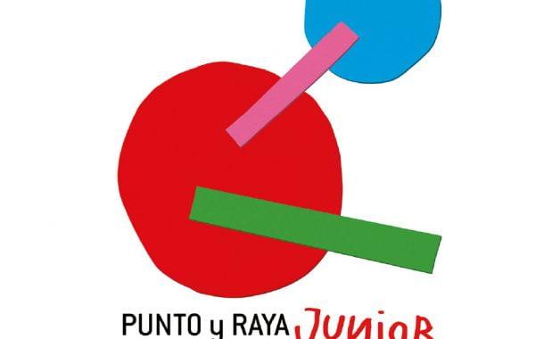 Punto y Raya Junior 2019 | festiwal