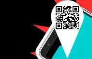 The Wrong New Digital Art Biennale