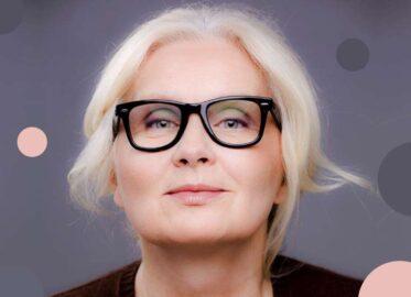 Magda Umer | koncert - Wieczory w Arsenale 2021