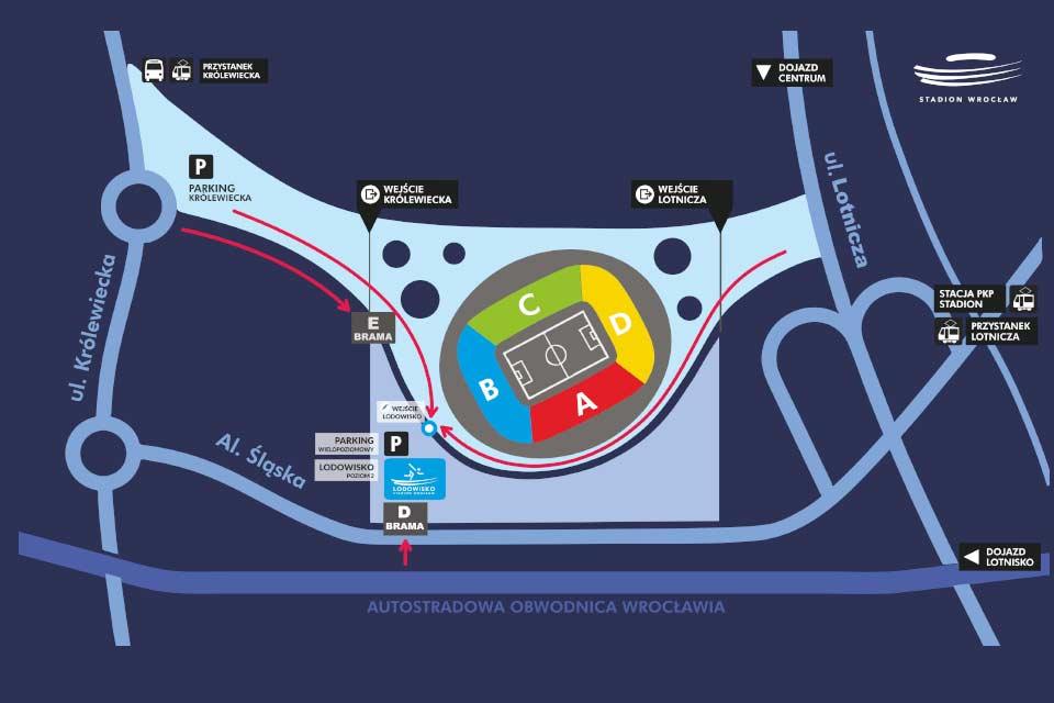 plan_lodowiska_na _stadionie_wroclaw