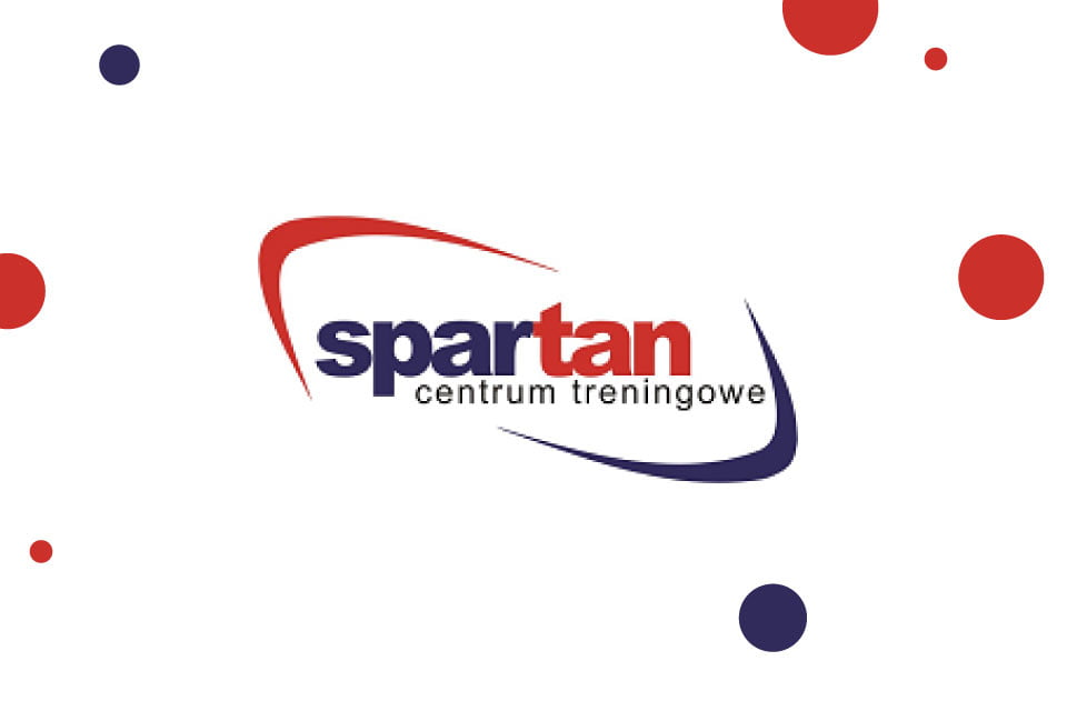 Spiska - Centrum Treningowe Spartan