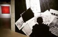 Od pejzażu realistycznego do pejzażu wewnętrznego w twórczości Alfonsa Mazurkiewicza