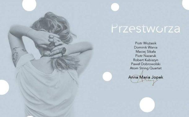 Anna Maria Jopek | koncert