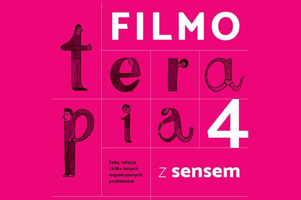 Filmoterapia z Sensem | cykl DCF