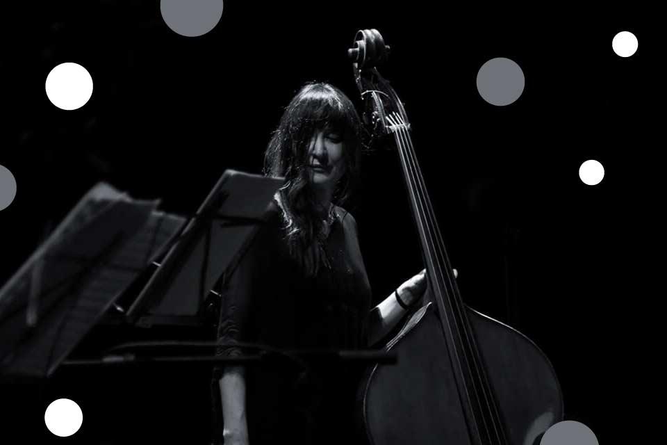 Giulia Valle Ensemble | koncert