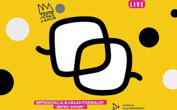 Impro Show! | Improkracja & Układ Formalny