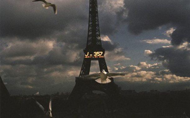 130 zdjęć wieży Eiffla na 130-lecie żelaznej damy | wystawa