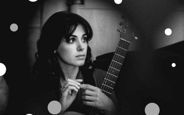 Katie Melua | koncert - odwołany