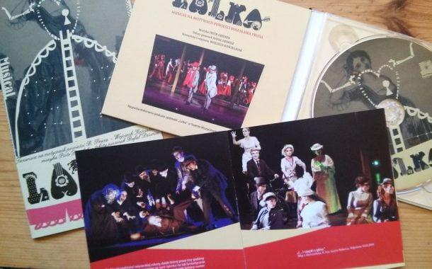 """""""Lalka"""" w reżyserii Wojciecha Kościelniaka 10 lat po premierze i ... owacje na stojąco"""