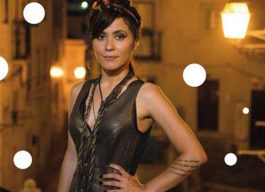 Maria Emilia | koncert