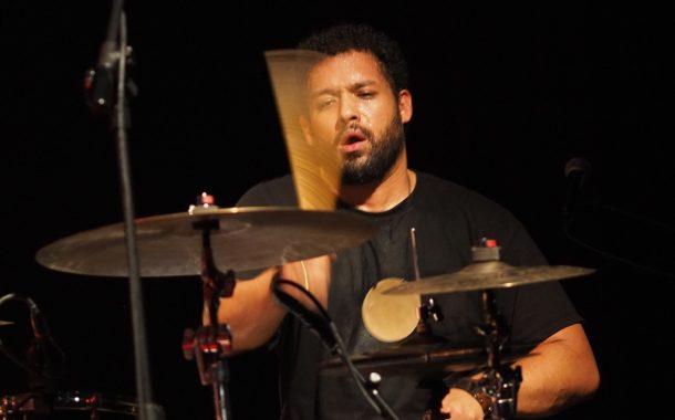 Makaya McCraven w NFM, czyli potężna dawka jazzu na niedzielę