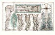Scenografia i nie tylko… - Joanna Hrisulidu i Michalis Hrisulidis | wystawa