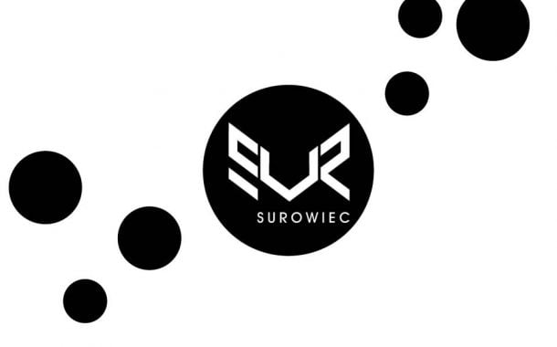 Sylwester w Surowiec | Sylwester Wrocław 2019/2020