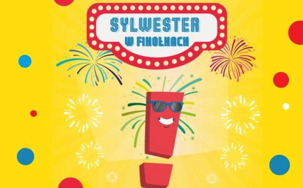 Bal Sylwestrowy - Fikołki Wroclavia | Sylwester 2019/2020 we Wrocławiu