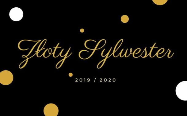 Sylwester w Wołowina | Sylwester 2019/2020 we Wrocławiu