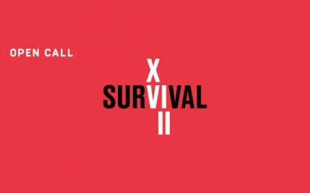 18. Przegląd Sztuki Survival
