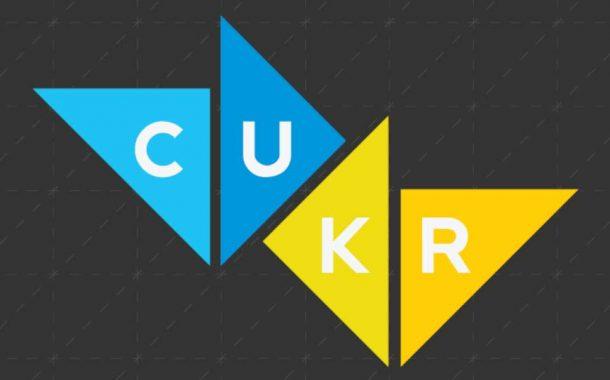 CUKR - Centrum Ukraińskie Kultury i Rozwoju Wrocław