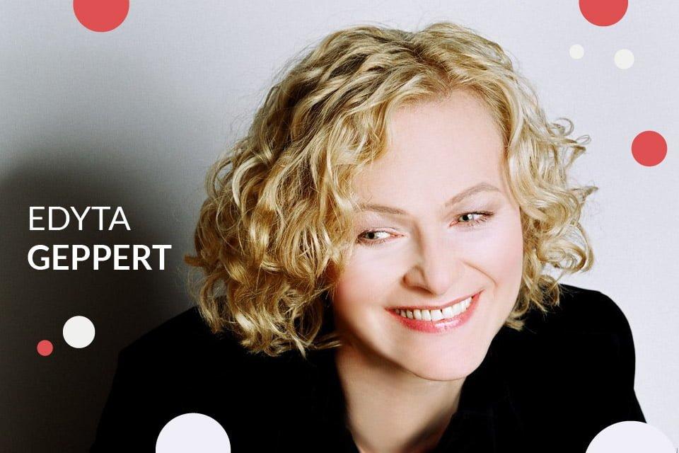 Edyta Geppert | koncert