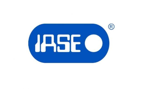 IASE - Instytut Automatyki Systemów Energetycznych we Wrocławiu