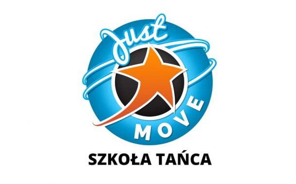 Just Move - szkoła tańca Wrocław