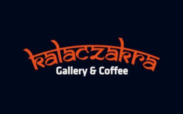 Kalaczakra Gallery & Coffee Wrocław