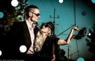Lucy & Tom | koncert