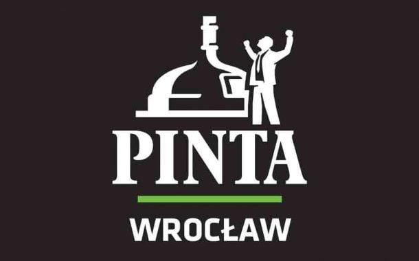 Pinta Wrocław