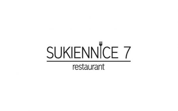 Sukiennice 7 Restaurant Wrocław