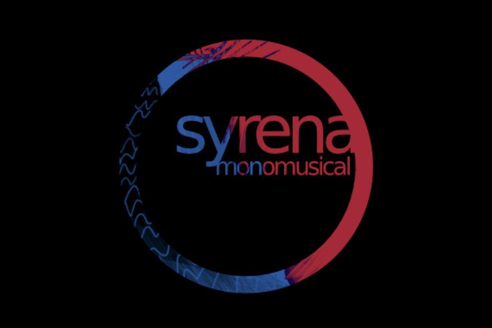Syrena – monomusical | spektakl
