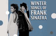 Winter Songs of Frank Sinatra   koncert