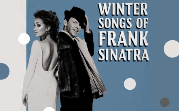 Winter Songs of Frank Sinatra | koncert